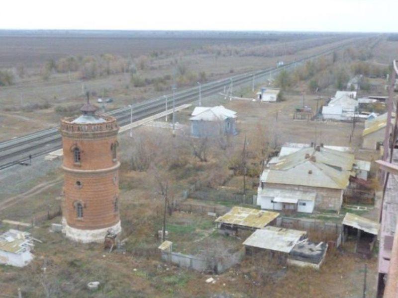 Краснокутский элеватор саратовская область контакты как заменить масло на транспортер