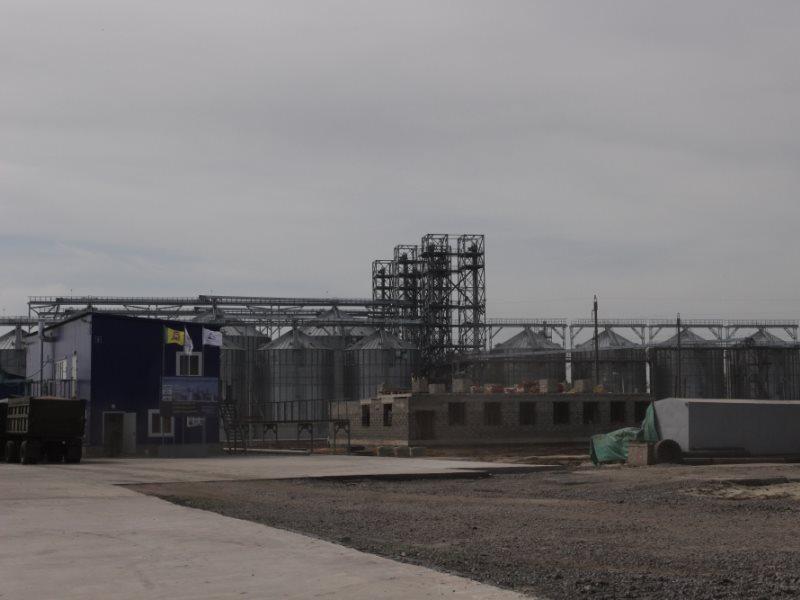 Иссинский район элеваторы привод цепного транспортера схема