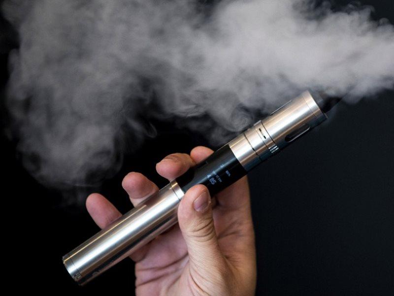 Электронная сигарета купить дешево в красноярске купить сигареты садовод в контакте