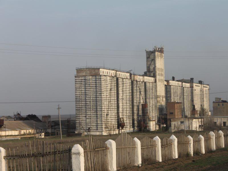 Сайт пугачевского элеватора рейлинги на фольксваген т5 транспортер