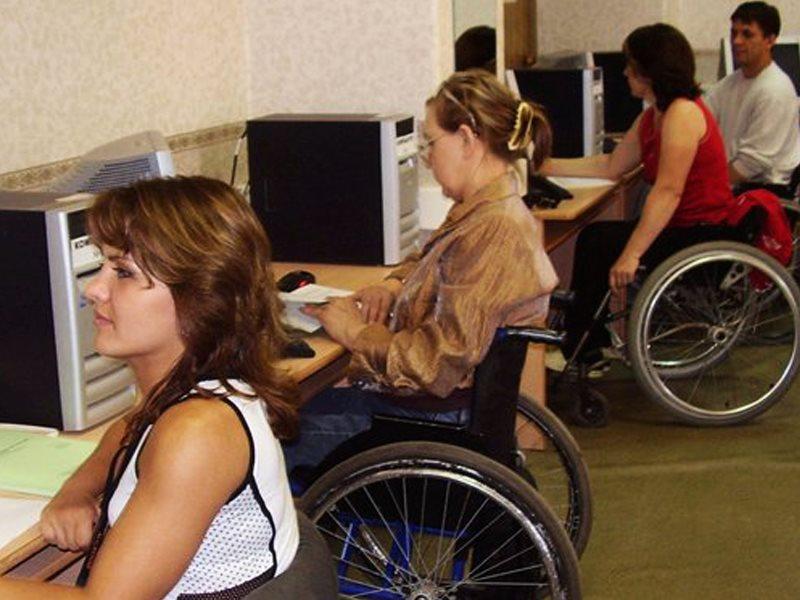 Сайт знакомств людей с ограниченными возможностями надежда