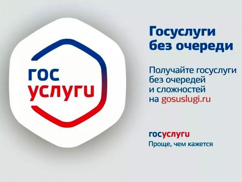 Подать заявку на загранпаспорт по интернету