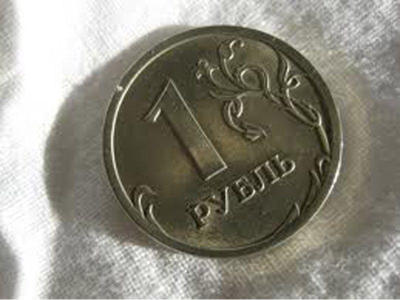 Налоговики Дагестана проведут Дни открытых дверей
