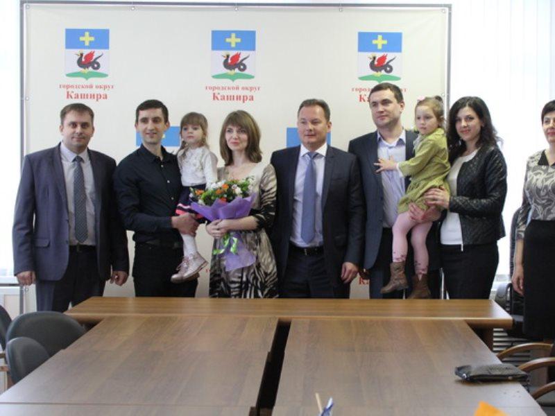 Свежие новости в суворовском районе