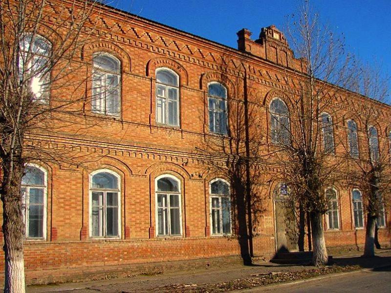 знаешь дам ленег в городе красноармейск саратовская область компьютер АМК диагностикой