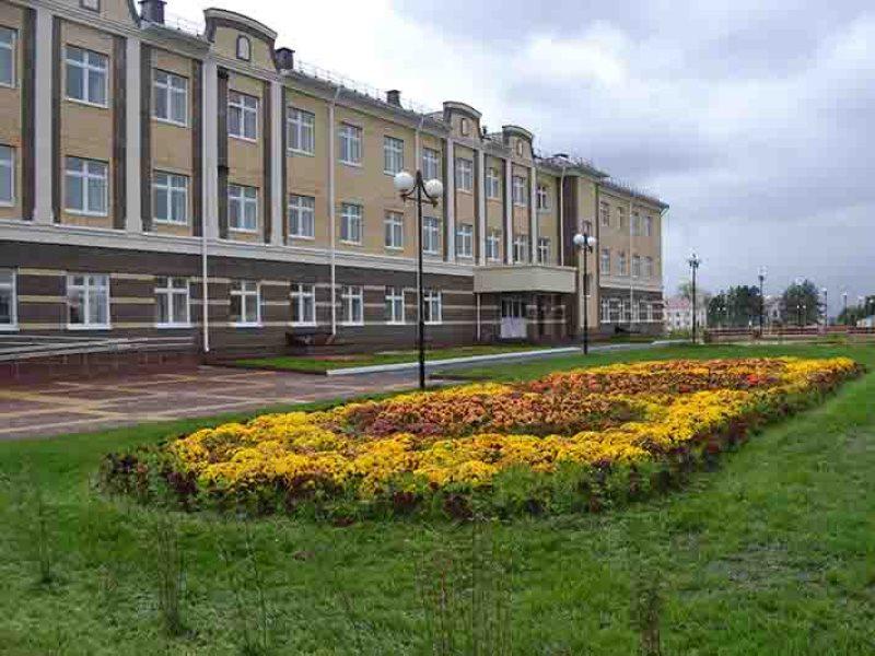 сайт знакомств краснослободск мордовия на