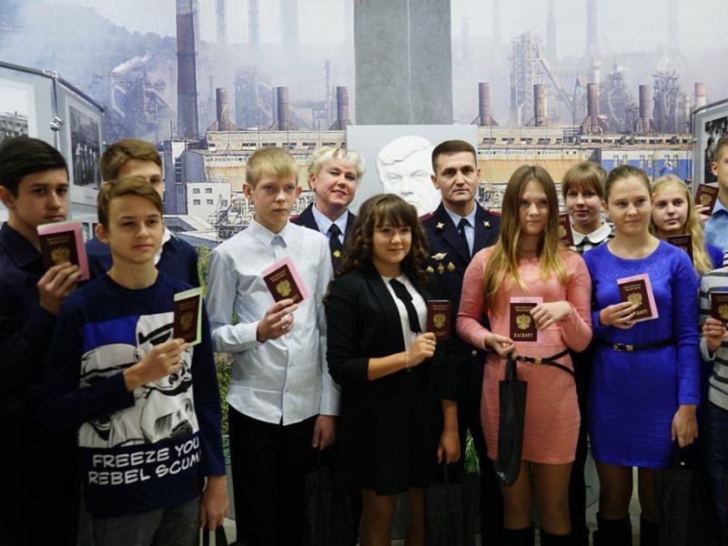 Новости гороховца владимирской области криминал
