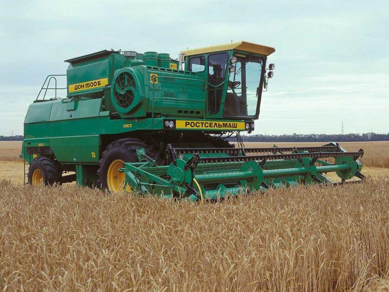 Заминувшие сутки вказахстанские закрома засыпано неменее 472 тыс. тонн зерна