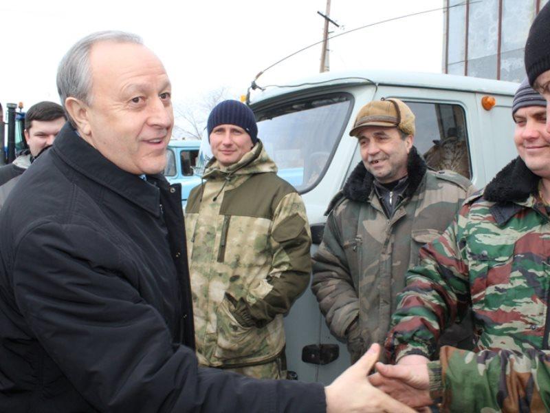 Краснокутский элеватор саратовская область контакты дроссельная заслонка транспортер