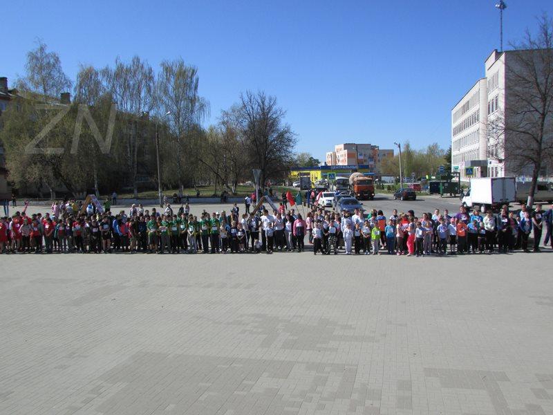 быстрого ланча фото п юганец нижегородской обл сентября