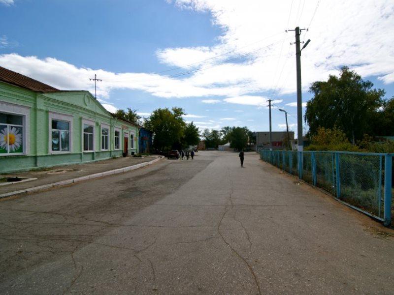 Центр занятости борское самарская область