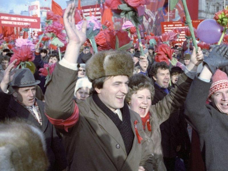 http://moyaokruga.ru/img/image_big/7e5ef126-1f05-420f-b23c-a2d0f6a72b05.jpg