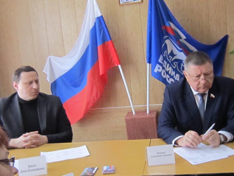 Подать объявление в газету к победе федоровского района рб подать бесплатное объявление в томске