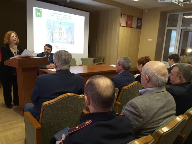 Медицинские книжки в Бронницах и московской области