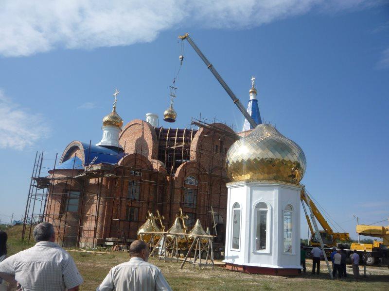 фотографии возрождение саратовская область гости будут долго