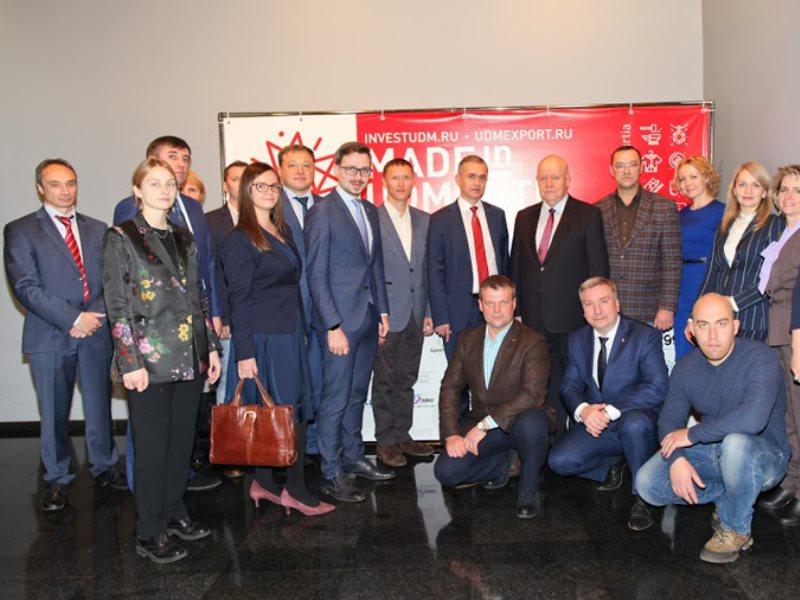 Удмуртия планирует сотрудничать сФинляндией встроительстве домов
