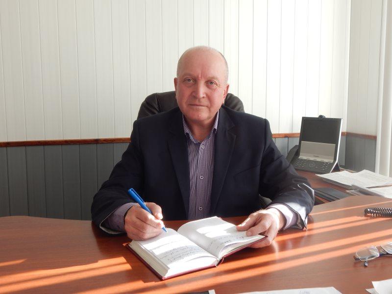 Ремонт обогатительного оборудования в Борзя щековая дробилка смд в Междуреченск