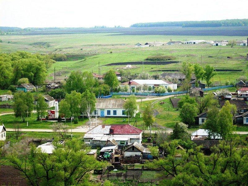 погода саратовская обл самойловский район село песчанка применяется при производстве