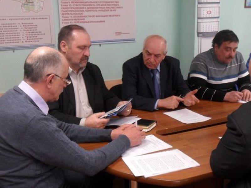 Все новости в красноярском районе астраханской области