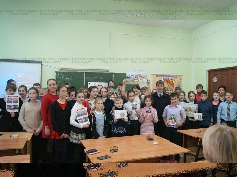 Работники ОМВД провели вУссурийске акцию «Студенческий десант»