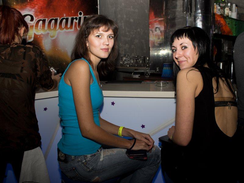 Саратов клуб гагарин фотоотчет