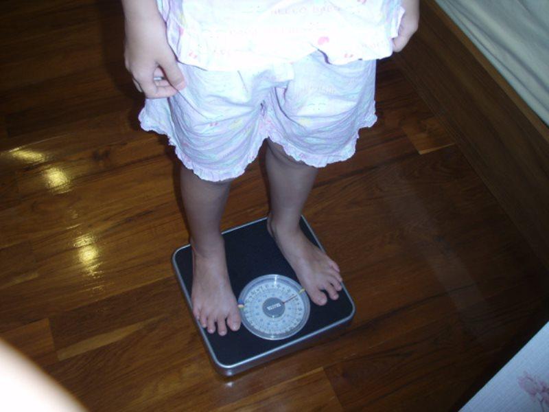 Как правильно начать диету для похудения