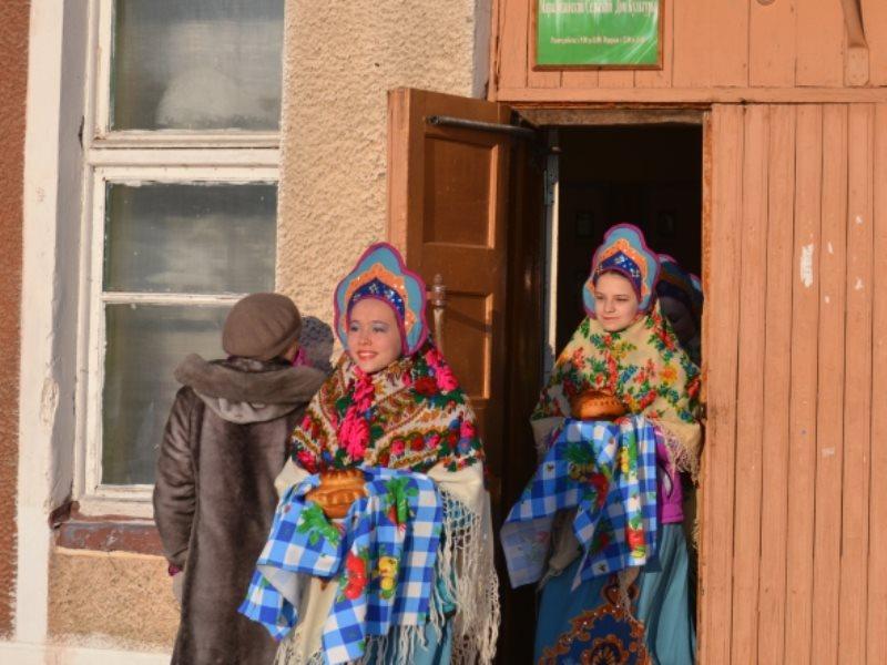 Погода в маралихе краснощёковского района
