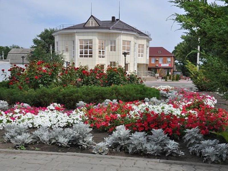 Село съезжее самарской области фото написать