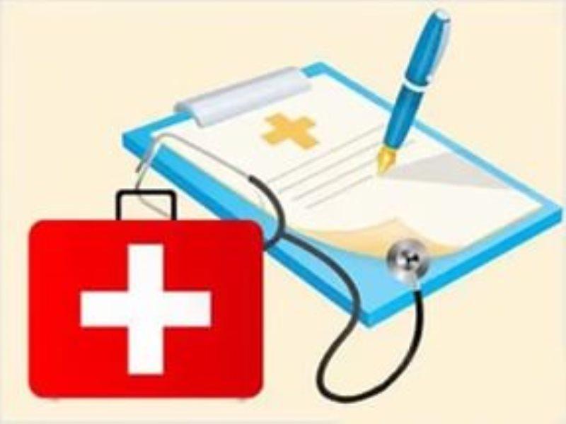 87% красноярцев довольны качеством медицинских услуг