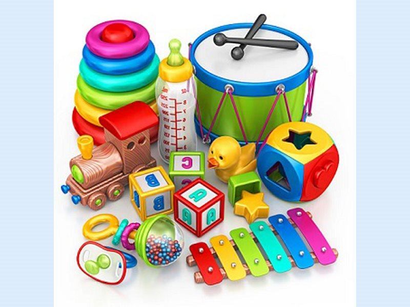 Как выбрать игрушку в подарок 23