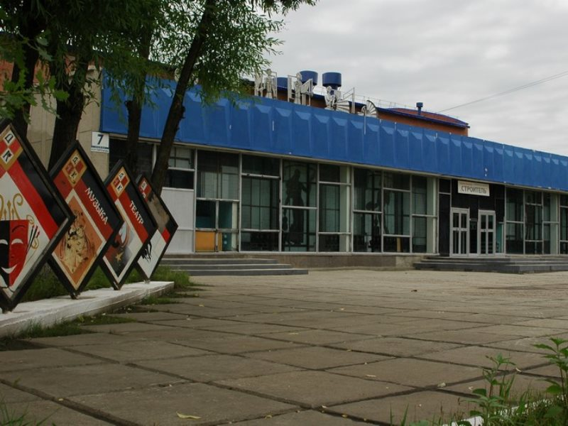 Строительные материалы г.заринск ооо абк митька югославская строительная компания г.туапсе