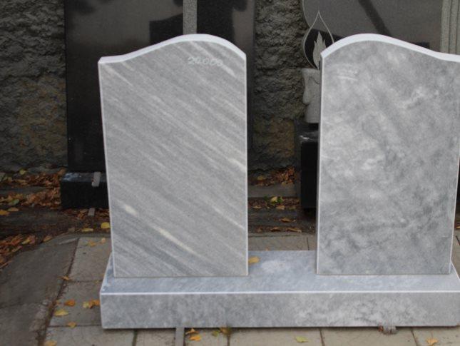 Изготовление памятников фото цена фото 4 кв м цены на памятники в гродно в феврале