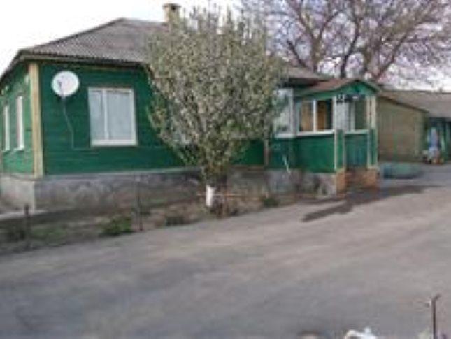 Песчанокопский район объявления услуги дать объявление по аренде спецтехники