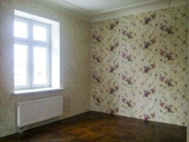 Предлагаем капитальный ремонт квартир - Самые интересные