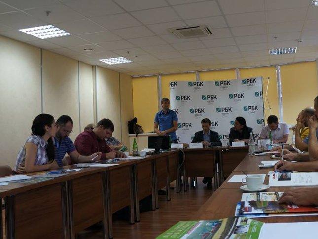 Центр сельхоз консультироавния сергиев посад