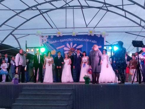 Гникольск пензенская область танцевальный кружок видео фото 724-868