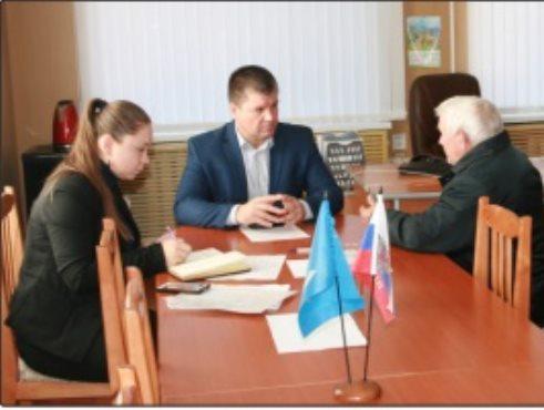 Харабалинские вести подать объявление дать объявление в белорецке без регестрации бесплатно