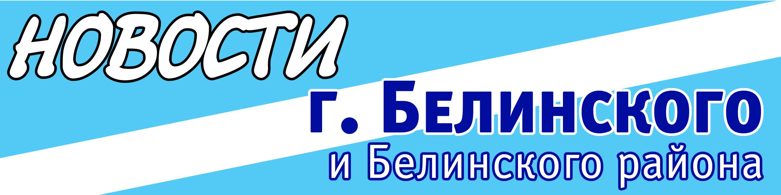 Новости турция против россии