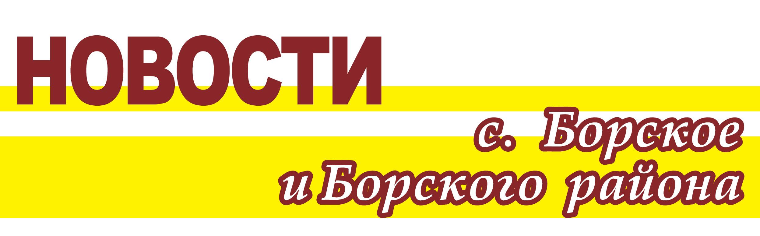 цзн борское самарской области